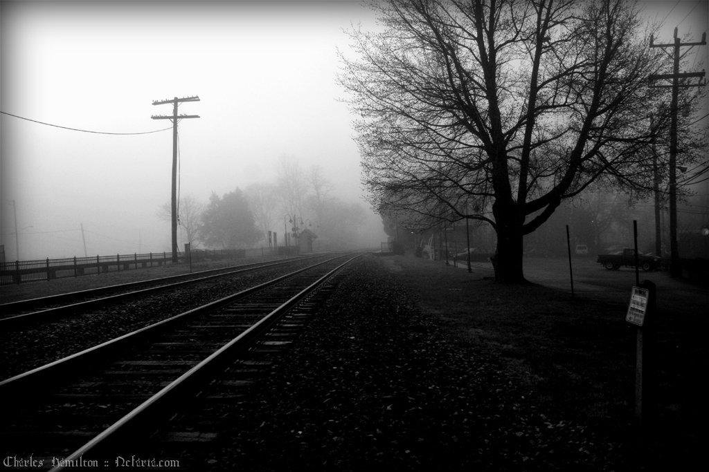kensington_train_station_angle_1